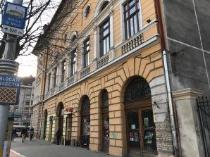 street 4